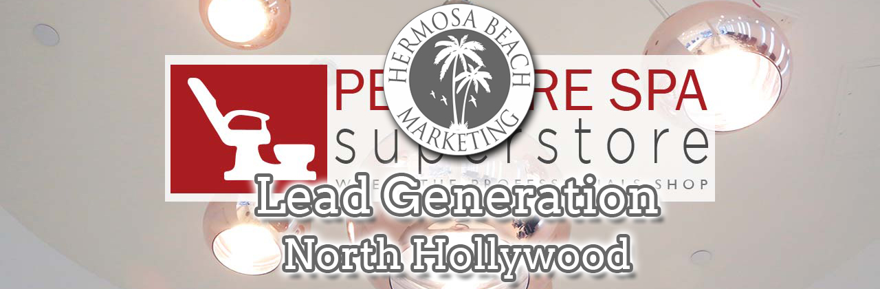 SEO Internet Marketing North Hollywood SEO Internet Marketing
