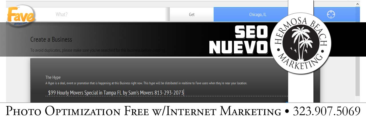 SEO Internet Marketing Nuevo SEO Internet Marketing