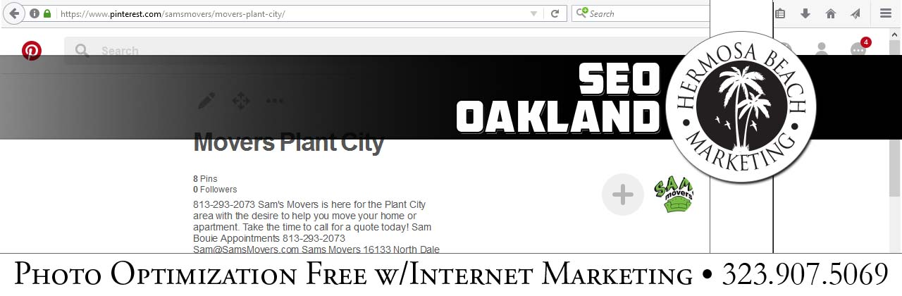 SEO Internet Marketing Oakland SEO Internet Marketing