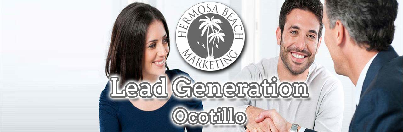 SEO Internet Marketing Ocotillo SEO Internet Marketing