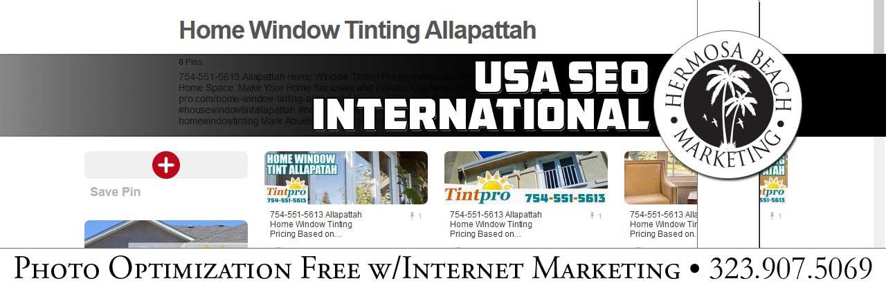 SEO International Marketing International SEO International Marketing