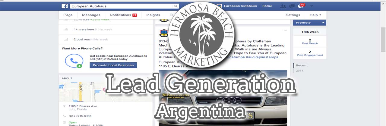 Seo Internet Marketing Argentina Seo Internet Marketing