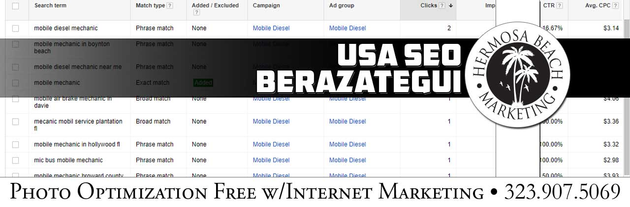 Seo Internet Marketing Berazategui Seo Internet Marketing