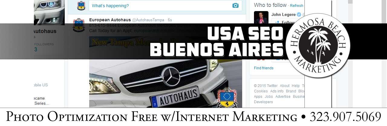 Seo Internet Marketing Buenos Aires Seo Internet Marketing