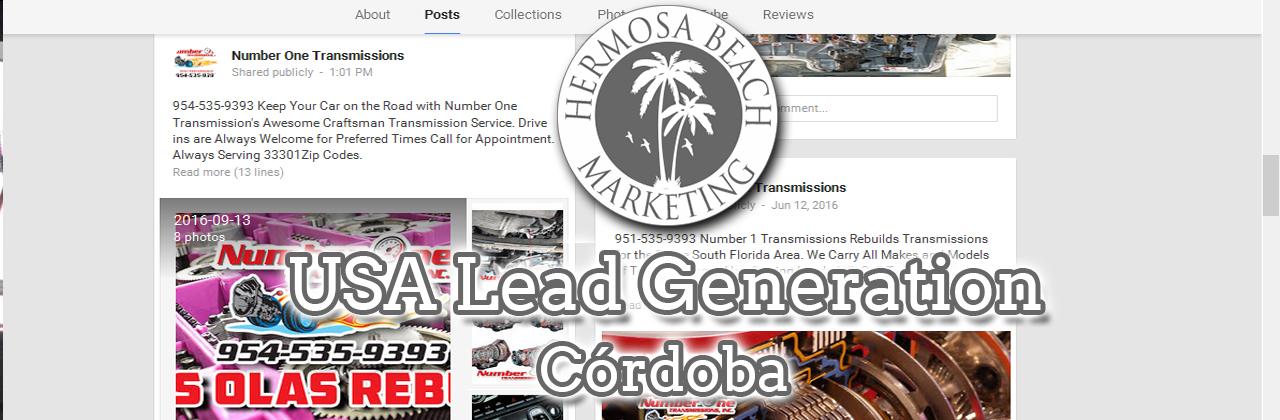 Seo Internet Marketing Córdoba Seo Internet Marketing