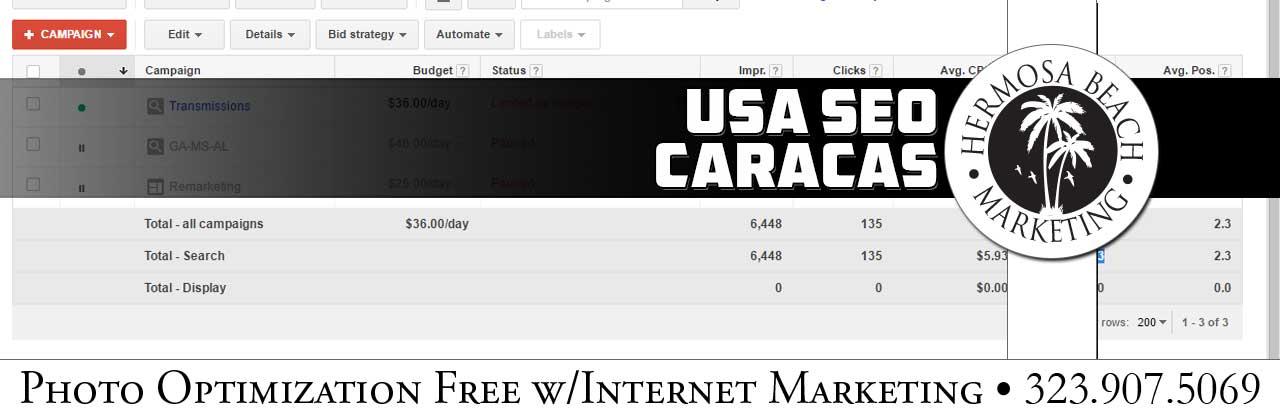 Seo Internet Marketing Caracas Seo Internet Marketing