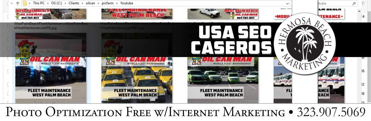 Seo Internet Marketing Caseros Seo Internet Marketing