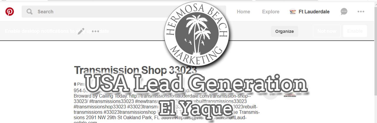 Seo Internet Marketing El Yaque Seo Internet Marketing
