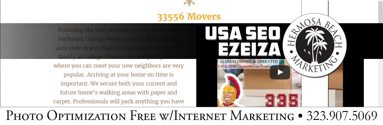 Seo Internet Marketing Ezeiza Seo Internet Marketing