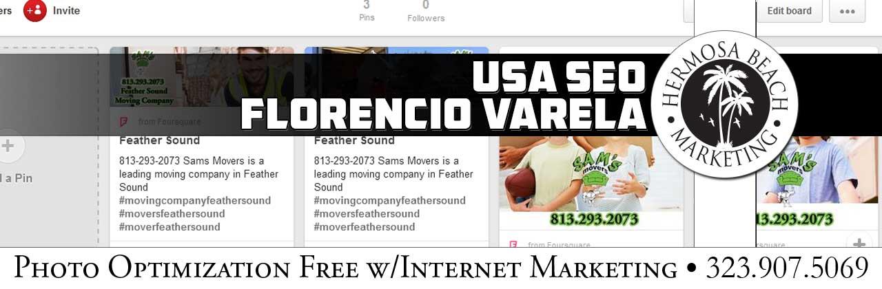 Seo Internet Marketing Florencio Varela Seo Internet Marketing