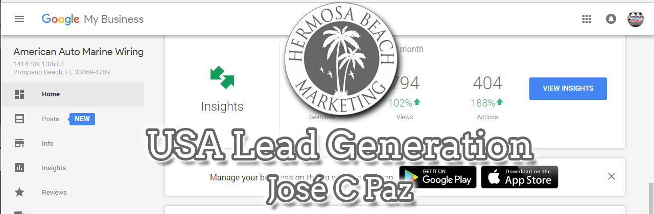 Seo Internet Marketing José C Paz Seo Internet Marketing