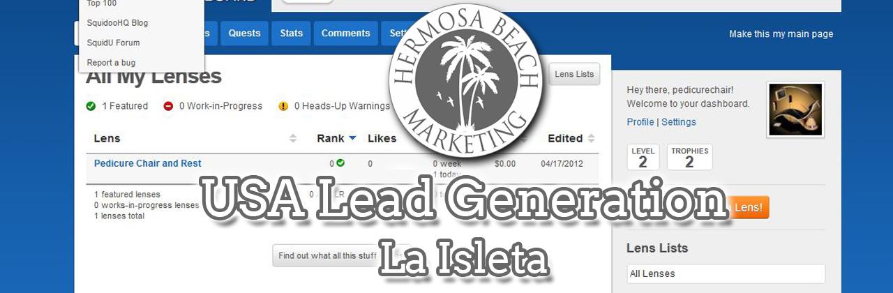 Seo Internet Marketing La Isleta Seo Internet Marketing