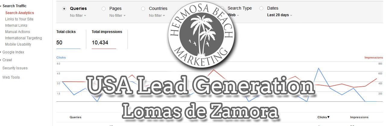 Seo Internet Marketing Lomas De Zamora Seo Internet Marketing