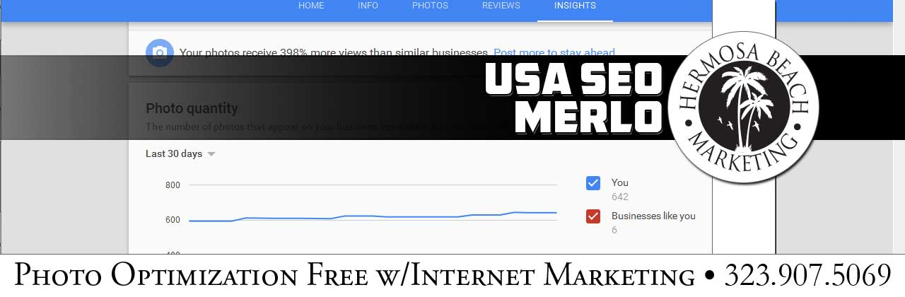 Seo Internet Marketing Merlo Seo Internet Marketing