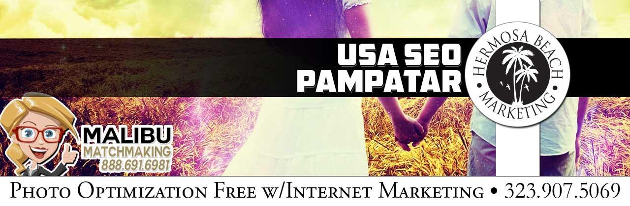 Seo Internet Marketing Pampatar Seo Internet Marketing