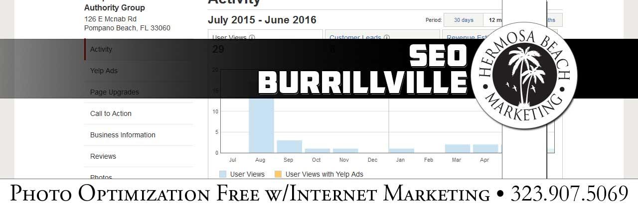 SEO Internet Marketing Burrillville RI SEO Internet Marketing