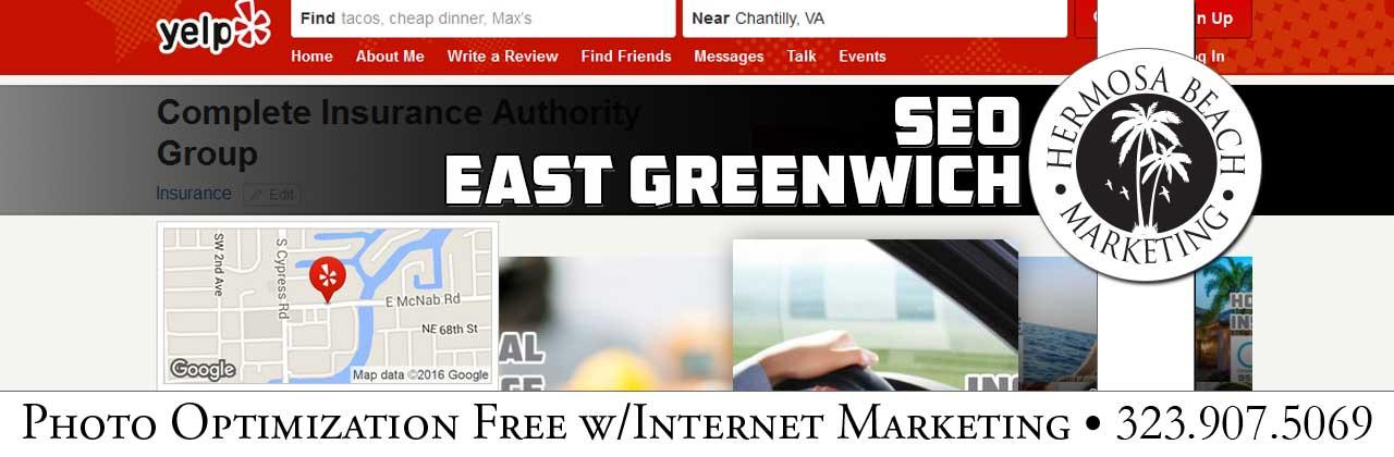 SEO Internet Marketing East Greenwich RI SEO Internet Marketing