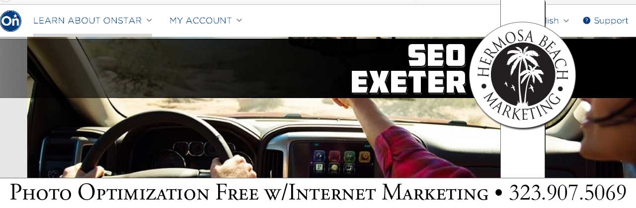 SEO Internet Marketing Exeter RI SEO Internet Marketing