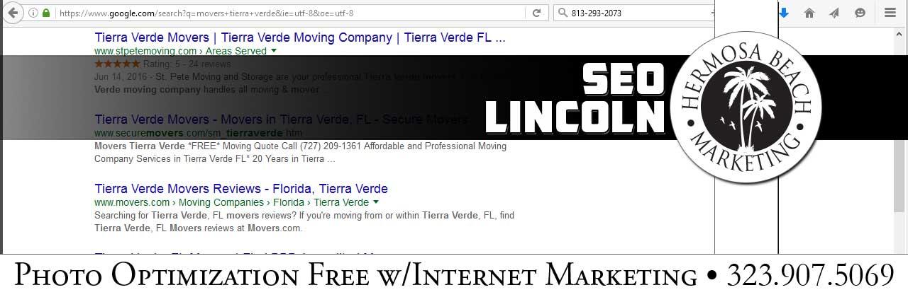 SEO Internet Marketing Lincoln RI SEO Internet Marketing