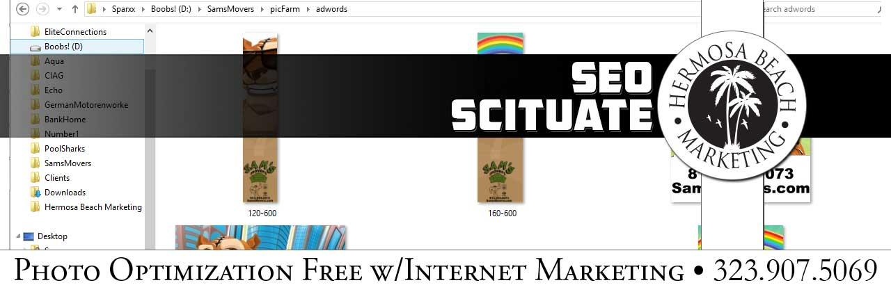 SEO Internet Marketing Scituate RI SEO Internet Marketing