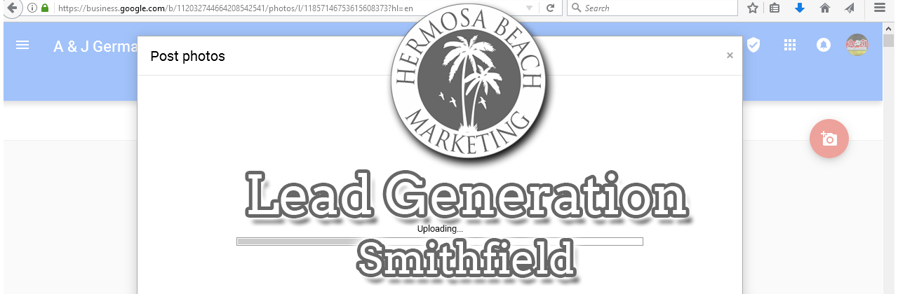 SEO Internet Marketing Smithfield RI SEO Internet Marketing