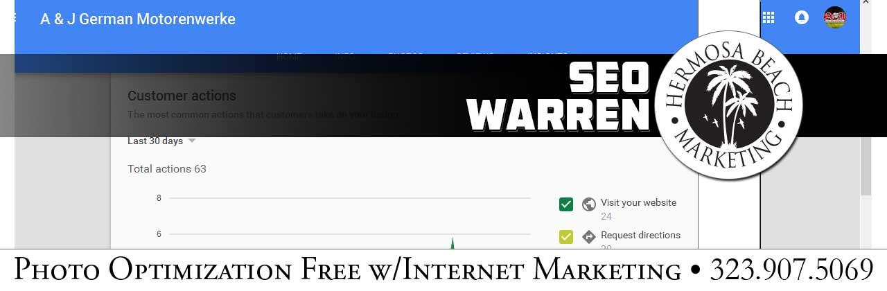 SEO Internet Marketing Warren RI SEO Internet Marketing