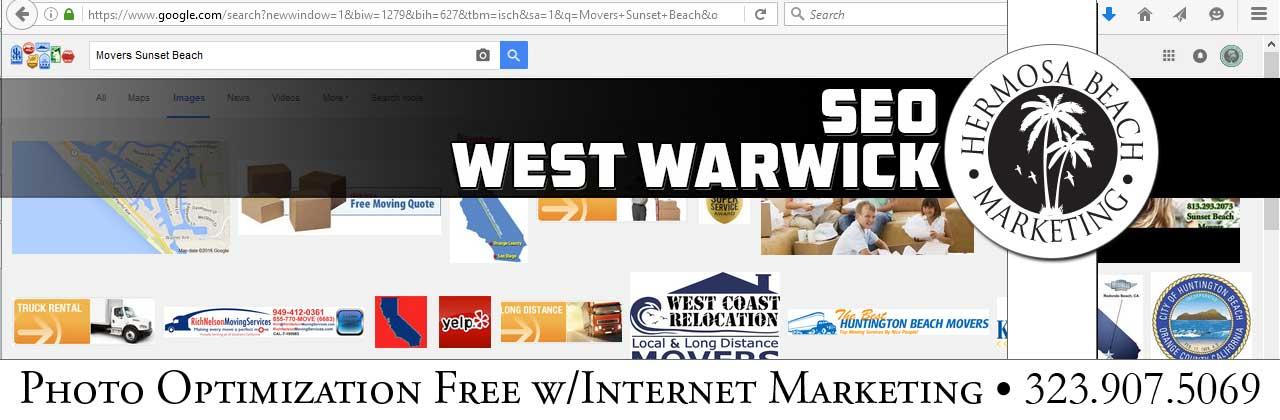 SEO Internet Marketing West Warwick RI SEO Internet Marketing