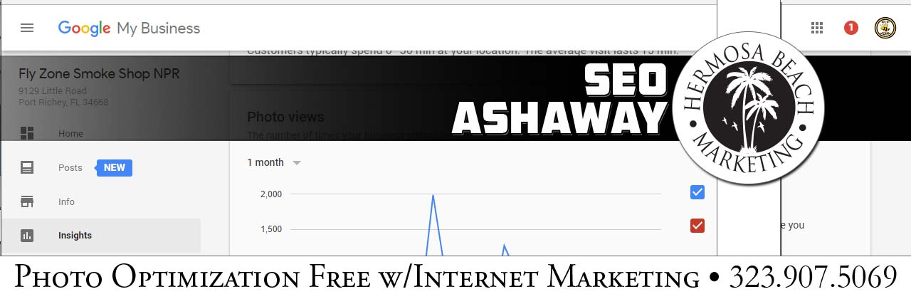Seo Internet Marketing Ashaway RI Seo Internet Marketing