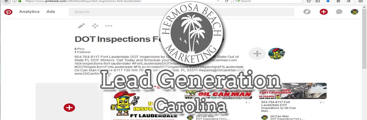 Seo Internet Marketing Carolina RI Seo Internet Marketing
