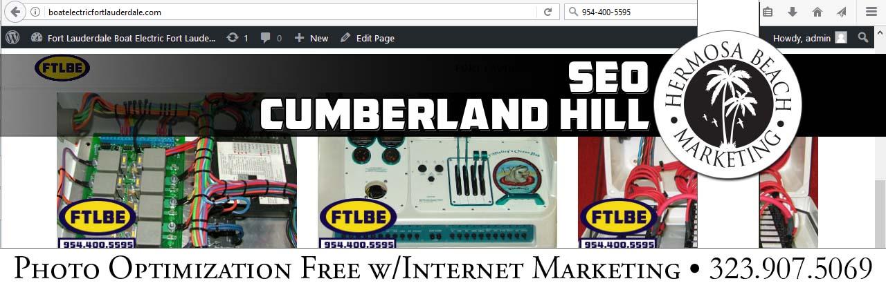 Seo Internet Marketing Cumberland Hill RI Seo Internet Marketing