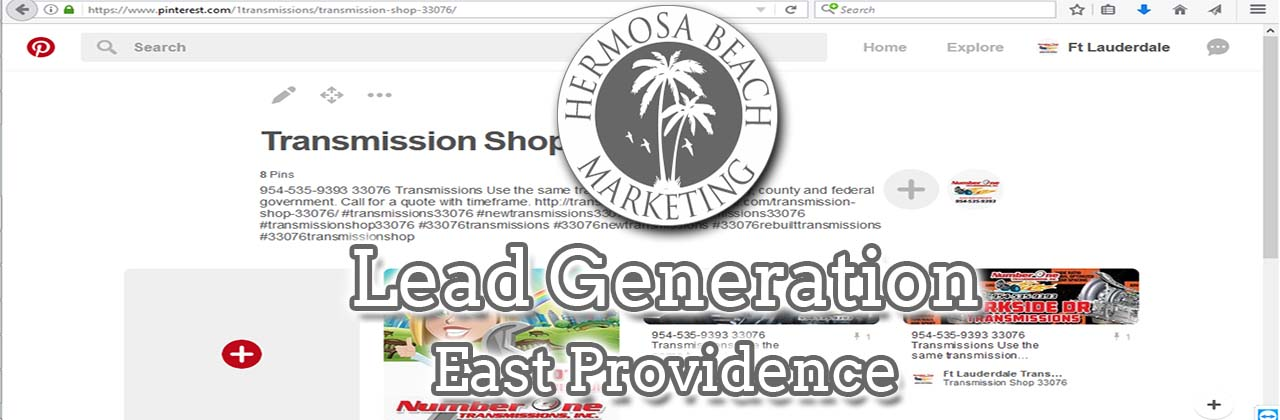 Seo Internet Marketing East Providence RI Seo Internet Marketing