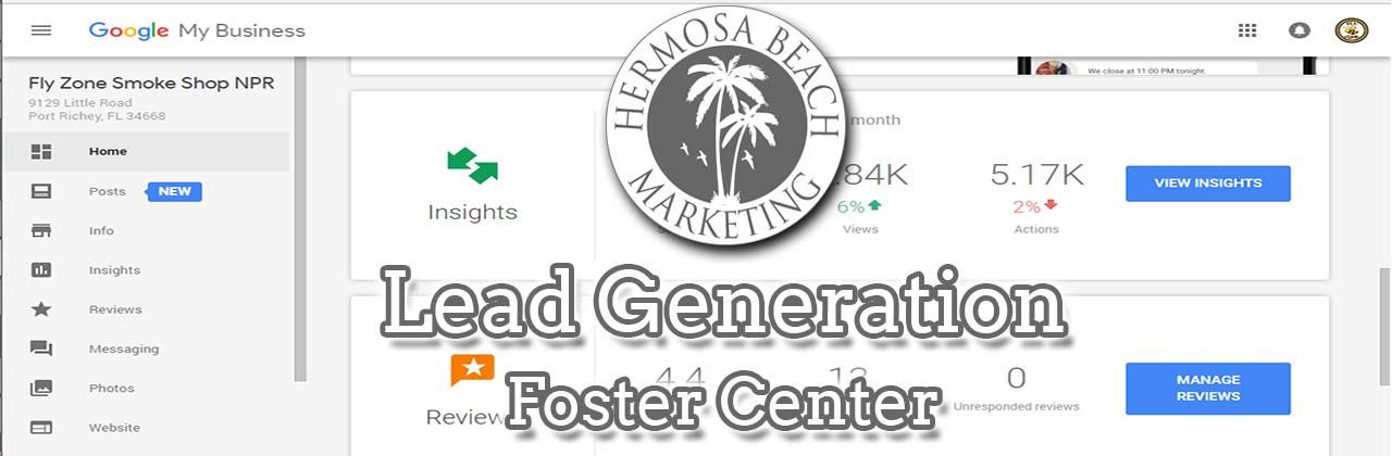 Seo Internet Marketing Foster Center RI Seo Internet Marketing