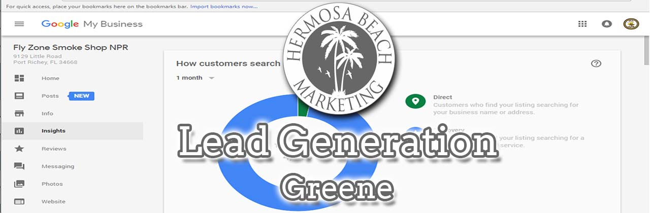 Seo Internet Marketing Greene RI Seo Internet Marketing