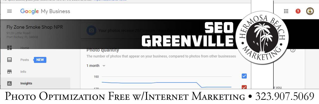 Seo Internet Marketing Greenville RI Seo Internet Marketing