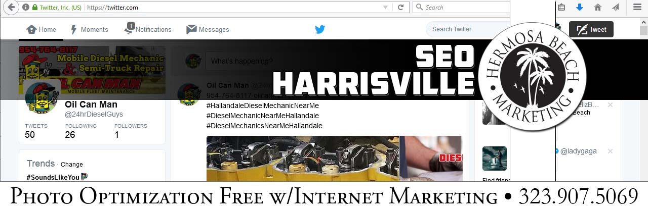SEO Internet Marketing Harrisville RI SEO Internet Marketing