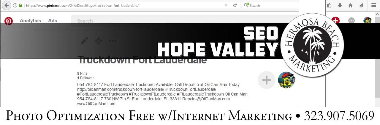 SEO Internet Marketing Hope Valley RI SEO Internet Marketing