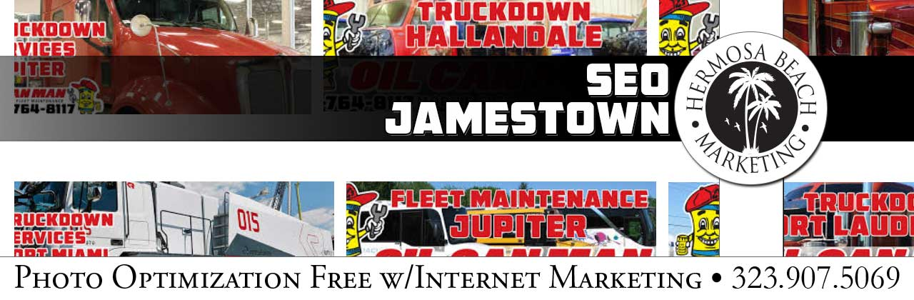 Seo Internet Marketing Jamestown RI Seo Internet Marketing