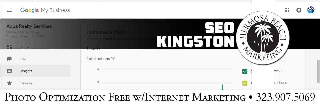 SEO Internet Marketing Kingston RI SEO Internet Marketing