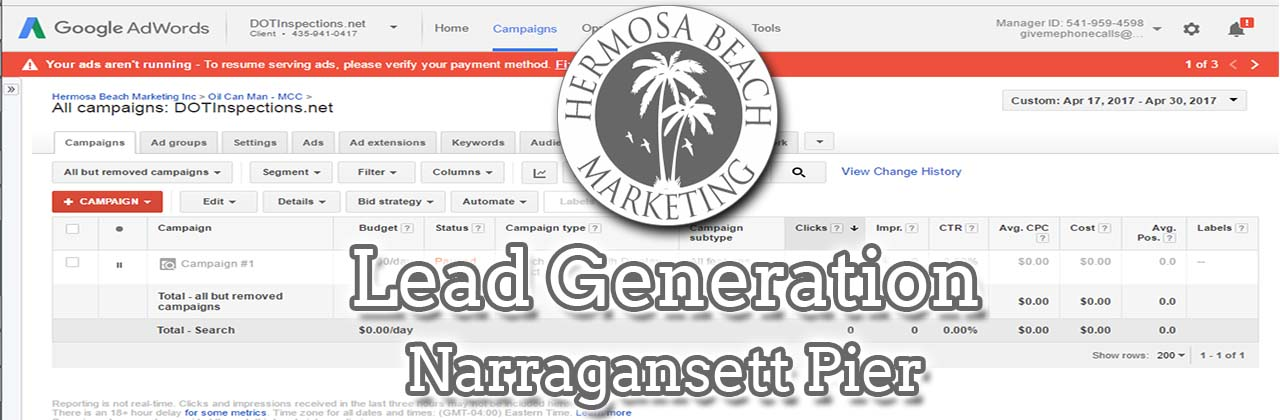 SEO Internet Marketing Narragansett Pier RI SEO Internet Marketing