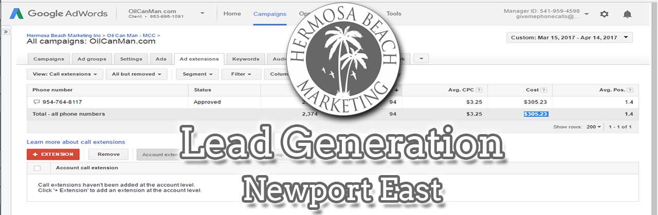 SEO Internet Marketing Newport East RI SEO Internet Marketing