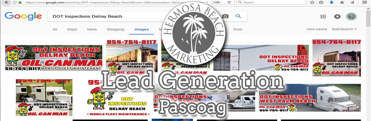 SEO Internet Marketing Pascoag RI SEO Internet Marketing