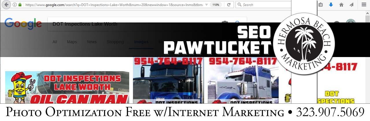 SEO Internet Marketing Pawtucket RI SEO Internet Marketing