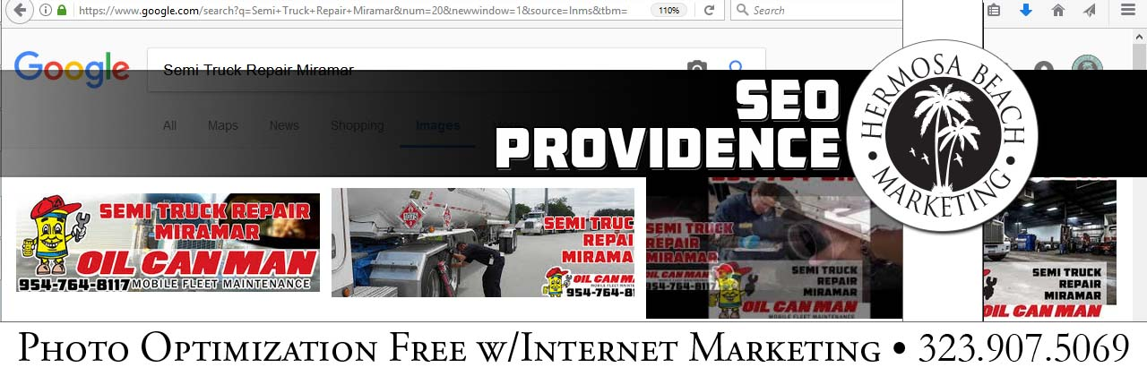 SEO Internet Marketing Providence RI SEO Internet Marketing