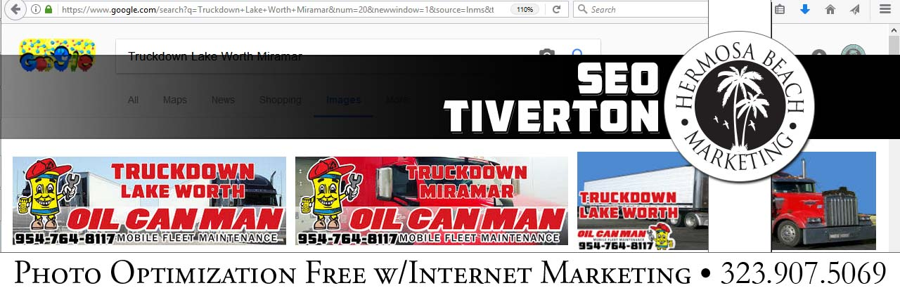 SEO Internet Marketing Tiverton RI SEO Internet Marketing