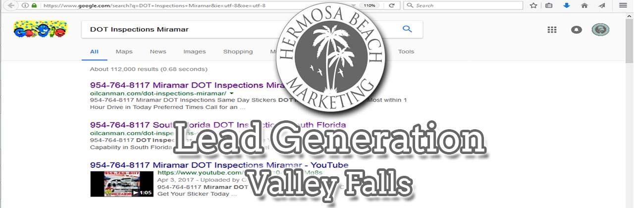 SEO Internet Marketing Valley Falls RI SEO Internet Marketing