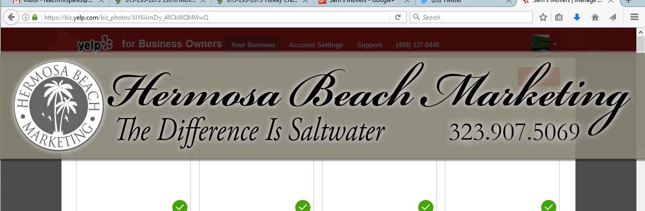 Seo Internet Marketing Wakefield-Peacedale RI Seo Internet Marketing