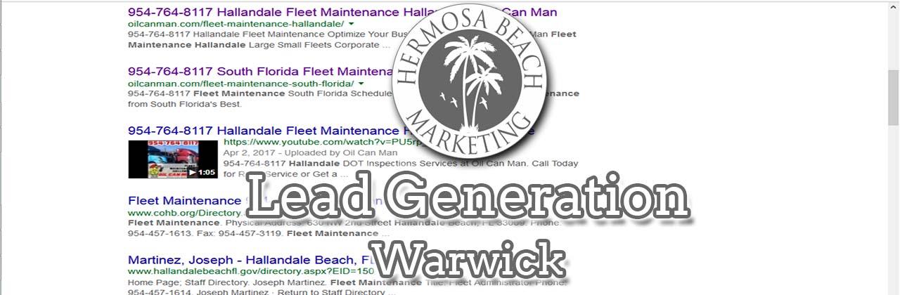 SEO Internet Marketing Warwick RI SEO Internet Marketing