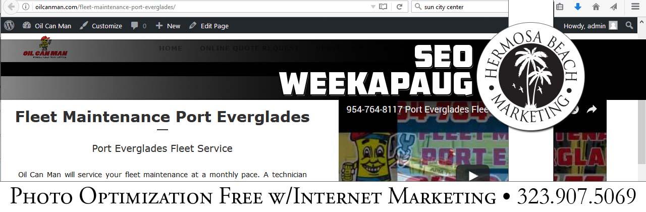 SEO Internet Marketing Weekapaug RI SEO Internet Marketing