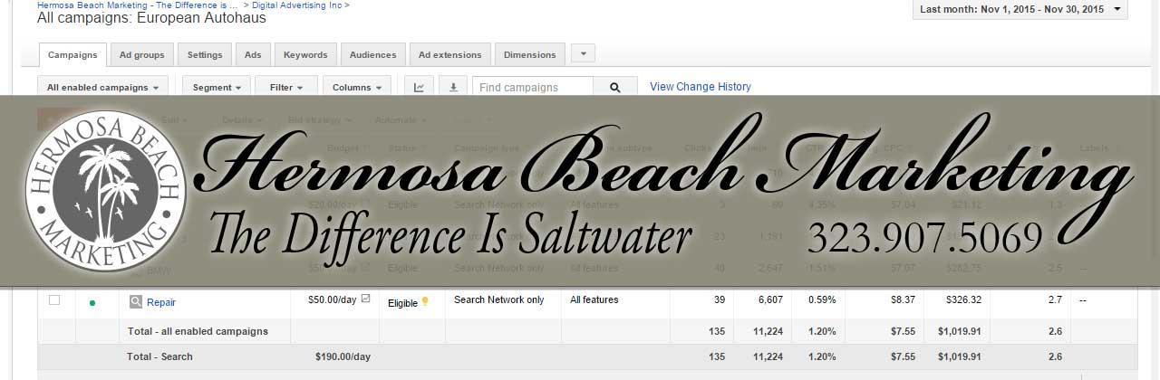 Seo Internet Marketing West Greenwich RI Seo Internet Marketing