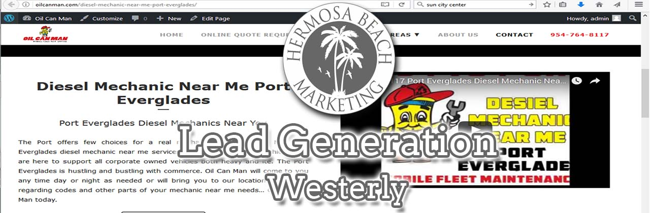 SEO Internet Marketing Westerly RI SEO Internet Marketing